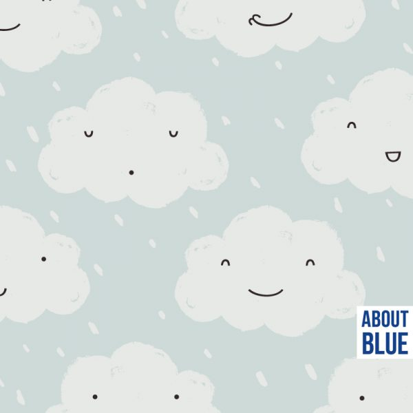 About Blue- Happy when it rains 03 800 AllWeHave7