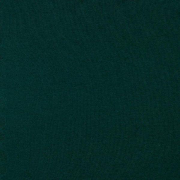 Poppy - uni Dark Green 08036.013 mainimage