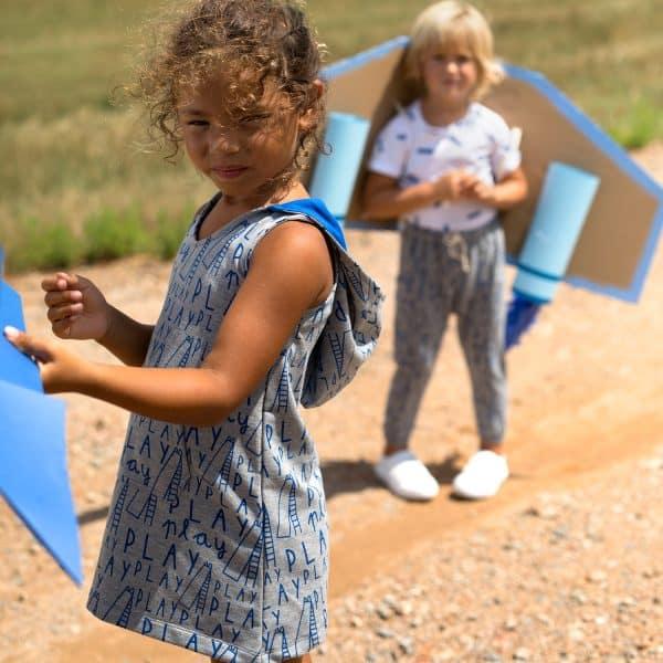 Katia - Don't Forget To Play Melange 2009 4 katia fhd summer sweat melange dont forget to play2