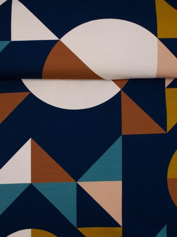 Formschøn | Farbenfroh | Sweat