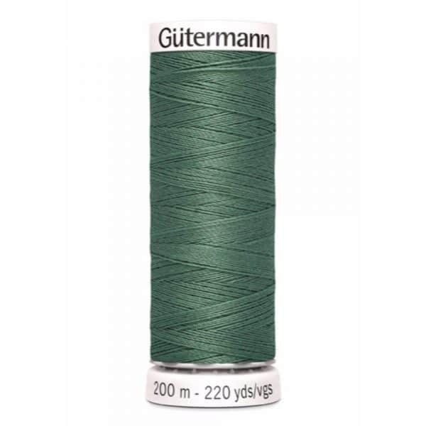 Allesnaaigaren 200m - 553 G303 200 553
