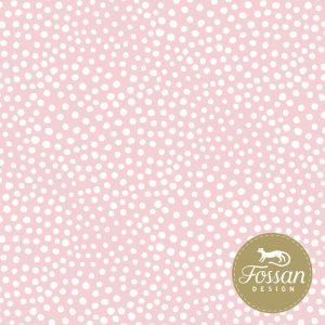 Nieuwste producten bij Mevrouw Jett Shop Stone Dots Pink
