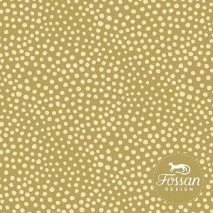 Nieuwste producten bij Mevrouw Jett Shop stone dots gold