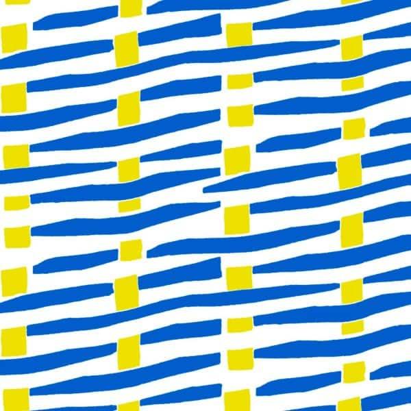 Katia - Canvas Ecru Fluor Abstract ce2 canvas ecru fluor abstract 2058 2 katia fhd
