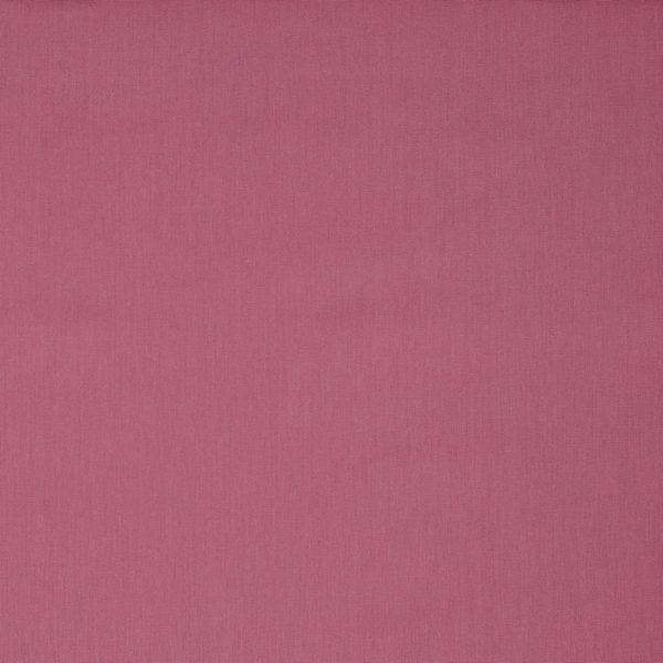 Poppy- Poplin Cotton - Mauve 06006.069 mainimage