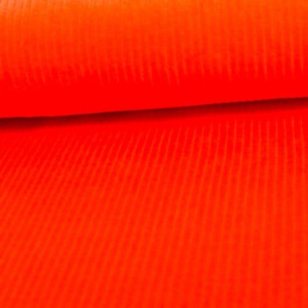 Albstoffe- Organic Cord Nicki Luce Rossa 20210311 1253 42a