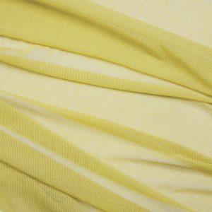 C. Pauli- soft yellow