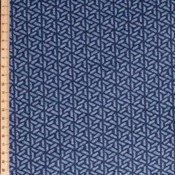 Albstoffe- Mira Knit GOTS –Jeans/Marine 20210311 1204 3