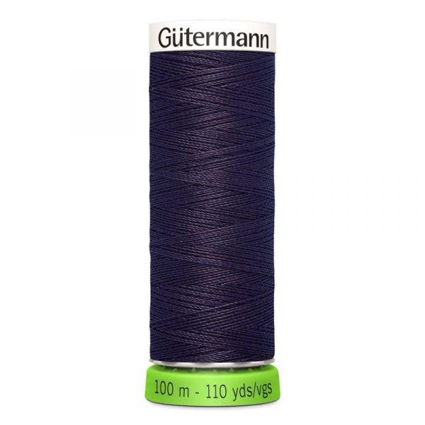Gütermann rPET Allesnaaigaren (512) Violet Blauw 100m Gutermann rPET 100m 512