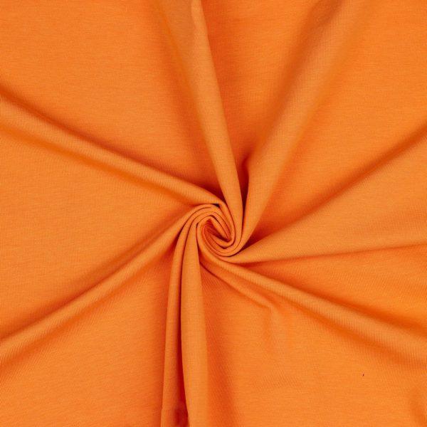 Poppy - uni orange 08036.024 image1