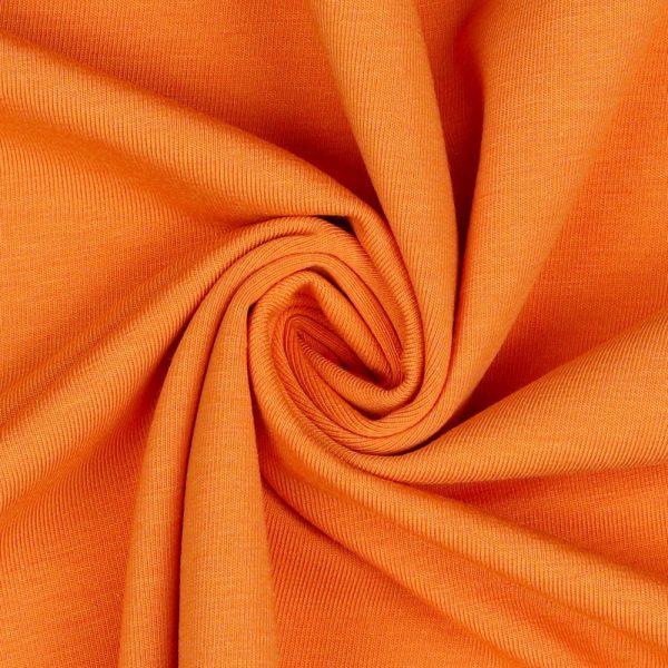Poppy - uni orange 08036.024 image2