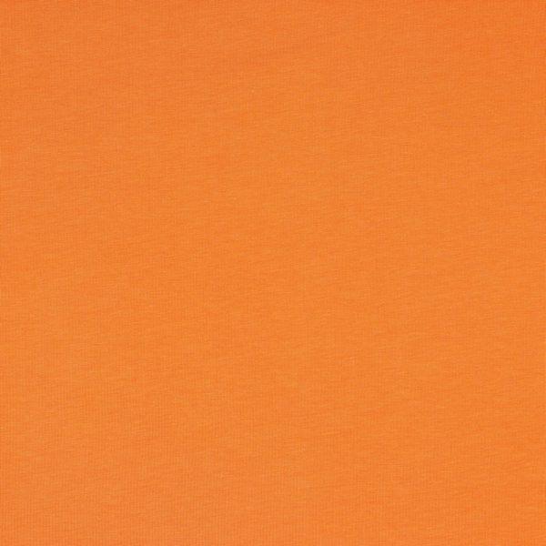 Poppy - uni orange 08036.024 mainimage