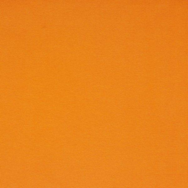 Poppy - Tube GOTS - Orange 08058.024 mainimage