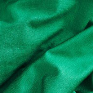 Nieuwste producten bij Mevrouw Jett basic stretch jersey 01 frog