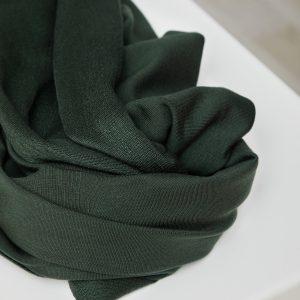Nieuwste producten bij Mevrouw Jett mm light terry sweat sq 09 deep green