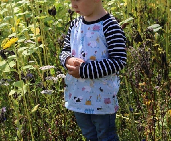 Lillestoff- On The Farm, tricot 2QW1asILjwSsYcK