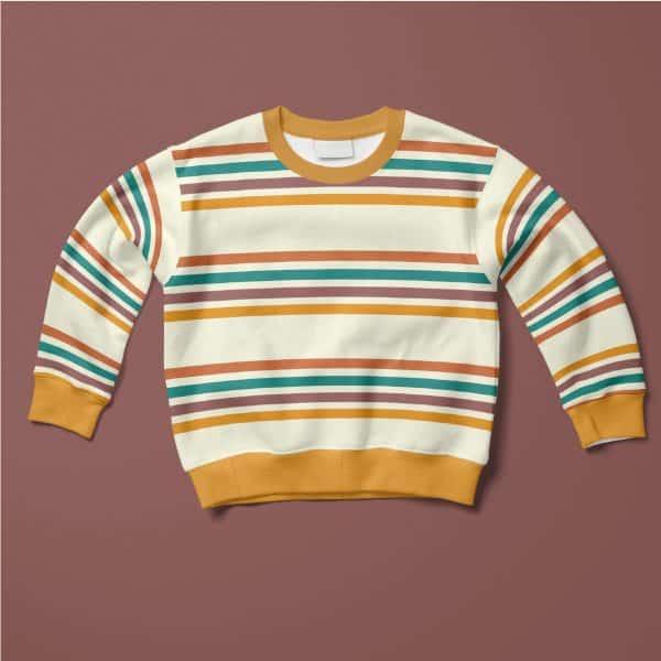 Lillestoff- Smile Stripes - French Terry DtpTP4cdS8Me3Qdqd11rtVnGWXELoRIG8m1T2WAHfoLgk6wNNjD0vIAAAAASUVORK5CYII