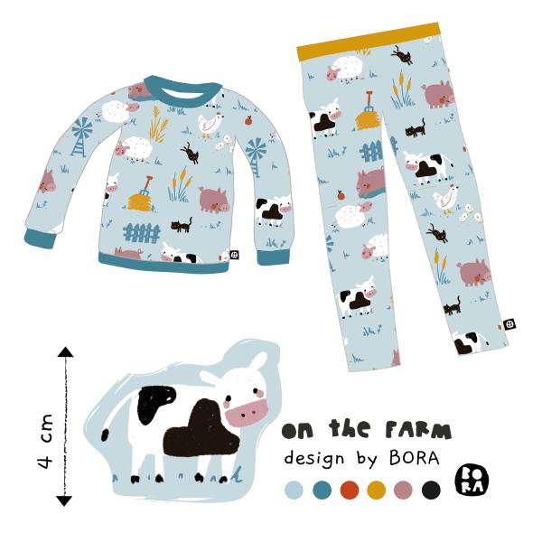 Lillestoff- On The Farm, tricot X7QhUAAAAAAAAAAAAAAAAAAAAAAAAAAAAAAAAAAAAAAAAAAAAAAAAAAAAAAAAAAAAAOAonMca MGQn04AAAAASUVORK5CYII