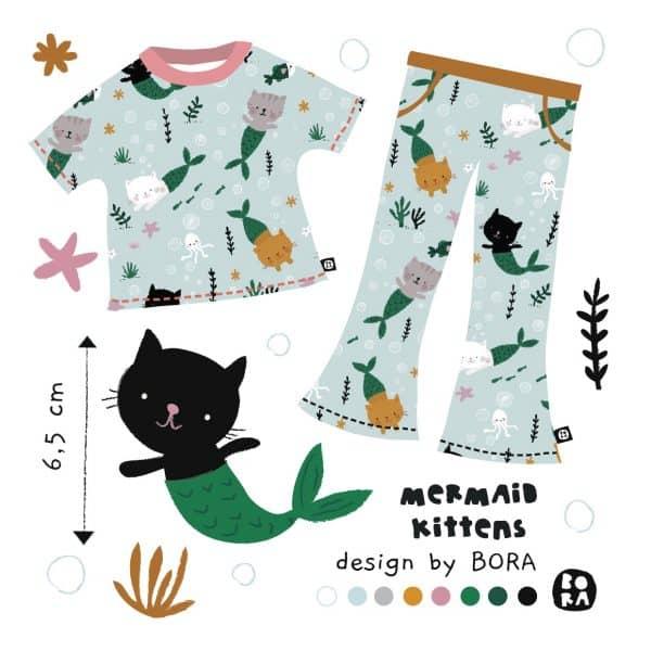 Lillestoff- Mermaids Kittens - French Terry o4p7Tamki0lTFv1JbrcUHaqpfoyhU 60rPyEwAAAAAAQRQAAAAAAABAHAqcAgAAAAAAAEAQBQAAAAAAAARRAAAAAAAAAARRAAAAAAAAQBAFAAAAAAAAQBAFAAAAAAAABFEAAAAAAABAEAUAAAAAAABAEAUAAAAAAAAEUQAAAAAAAAAEUQAAA