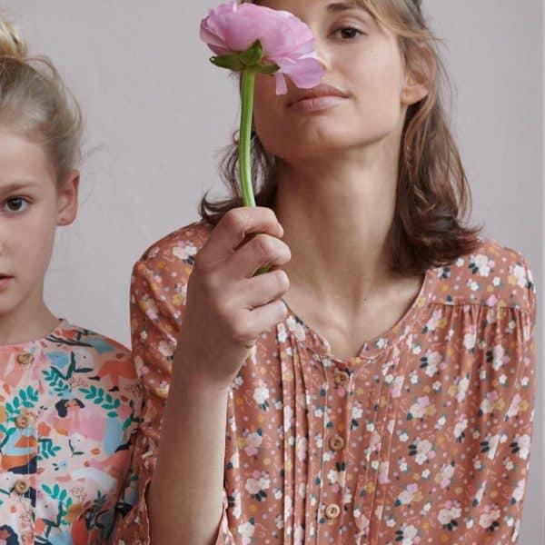 Katia - Best friends flowers - Ecovero viscose e2 best friends flowers 2172 2 01 katia g