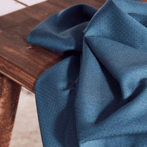 Nieuwste producten bij Mevrouw Jett dobby river fabric