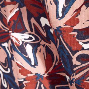 Nieuwste producten bij Mevrouw Jett hilma river fabric 2