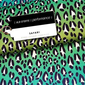 Nieuwste producten bij Mevrouw Jett performance jersey safari albstoffe hamburger liebe groen 173 900l25e 022 ZB03