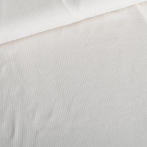 Nieuwste producten bij Mevrouw Jett pn 0190915 002 1