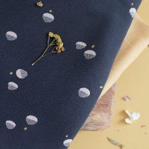 Nieuwste producten bij Mevrouw Jett seed night fabric 3